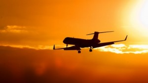 Many individuals have a phobia of flying. Flying phobias are often caused by shaky situations individuals have found themselves in whilst flying on a plane at a young age.